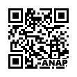 QRコード https://www.anapnet.com/item/265188