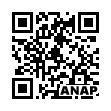 QRコード https://www.anapnet.com/item/249157