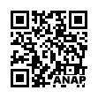 QRコード https://www.anapnet.com/item/233979