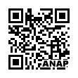 QRコード https://www.anapnet.com/item/263698