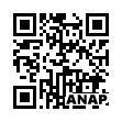 QRコード https://www.anapnet.com/item/262408