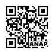 QRコード https://www.anapnet.com/item/263119