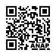 QRコード https://www.anapnet.com/item/251547