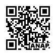QRコード https://www.anapnet.com/item/253082