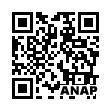 QRコード https://www.anapnet.com/item/265395