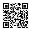 QRコード https://www.anapnet.com/item/254694