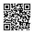 QRコード https://www.anapnet.com/item/246124