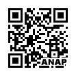 QRコード https://www.anapnet.com/item/248220