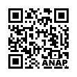QRコード https://www.anapnet.com/item/260741