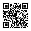 QRコード https://www.anapnet.com/item/232468