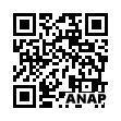 QRコード https://www.anapnet.com/item/242266