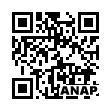 QRコード https://www.anapnet.com/item/254186
