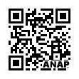 QRコード https://www.anapnet.com/item/262321