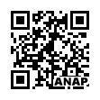 QRコード https://www.anapnet.com/item/262035