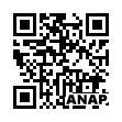QRコード https://www.anapnet.com/item/265406