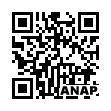 QRコード https://www.anapnet.com/item/263946
