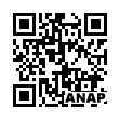 QRコード https://www.anapnet.com/item/256168