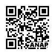 QRコード https://www.anapnet.com/item/262731