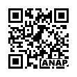QRコード https://www.anapnet.com/item/255871