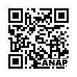 QRコード https://www.anapnet.com/item/256733