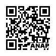 QRコード https://www.anapnet.com/item/246707