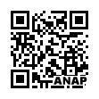 QRコード https://www.anapnet.com/item/245000