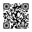 QRコード https://www.anapnet.com/item/257039