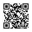 QRコード https://www.anapnet.com/item/250985