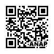 QRコード https://www.anapnet.com/item/249233