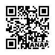 QRコード https://www.anapnet.com/item/254421