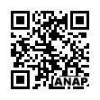QRコード https://www.anapnet.com/item/246597