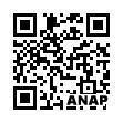 QRコード https://www.anapnet.com/item/260100