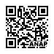 QRコード https://www.anapnet.com/item/264394