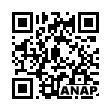 QRコード https://www.anapnet.com/item/238804