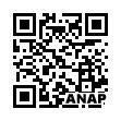 QRコード https://www.anapnet.com/item/248098