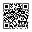QRコード https://www.anapnet.com/item/260576