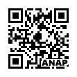 QRコード https://www.anapnet.com/item/250406