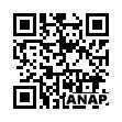 QRコード https://www.anapnet.com/item/255913