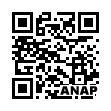 QRコード https://www.anapnet.com/item/264060