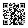 QRコード https://www.anapnet.com/item/265066