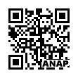QRコード https://www.anapnet.com/item/257229