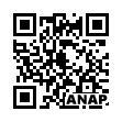 QRコード https://www.anapnet.com/item/245701