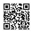 QRコード https://www.anapnet.com/item/264558