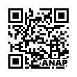QRコード https://www.anapnet.com/item/256722