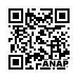 QRコード https://www.anapnet.com/item/254453