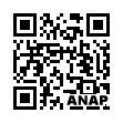 QRコード https://www.anapnet.com/item/256244