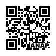 QRコード https://www.anapnet.com/item/253712