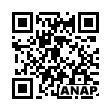 QRコード https://www.anapnet.com/item/255850
