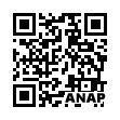 QRコード https://www.anapnet.com/item/250780
