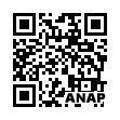 QRコード https://www.anapnet.com/item/261077